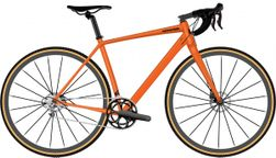 CANNONDALE 700 M Topstone 1 ORG LG, Org