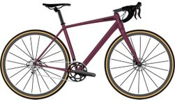 CANNONDALE 700 M Topstone 3 BCH MD, Bch