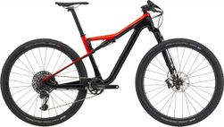 Cannondale 29 M Scalpel Si Crb 3 ARD LG, Ard