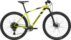 Cannondale 29 M F-Si Crb 5 NYW LG, Nyw