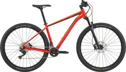 Cannondale 29 M Trail 2 Ard Md (x), Ard
