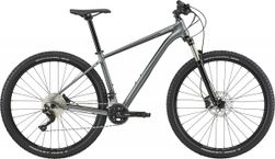 Cannondale 29 M Trail 4 GRY MD (x), Gry