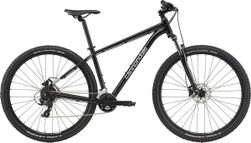 CANNONDALE 29 M Trail 8 GRY MD (x), Gry