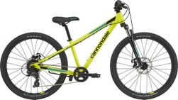 Cannondale Kids Trail 24, nyw