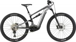 CANNONDALE 29 M Habit Neo 4+ GRY MD, Gry