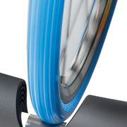 Tacx trainerband MTB 28x1.25