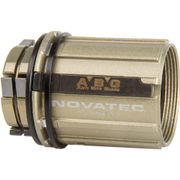 Novatec cass body B2 Shimano 8 - 11 speed MTBRace