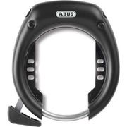 Abus ringslot Shield 5650L breed ART