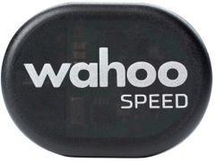 RPM Speed Sensor ANT+ Bluetooth