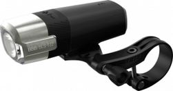 BLS-132 Voorlamp Strike 1000 Zwart