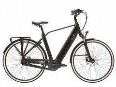 Qwic Premium I I-mn7+, Charcoal Black
