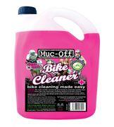 Muc-off bike cleaner fietsreiniger 5 liter