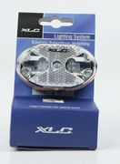 KOPLAMP XLC 4048 5 LED BATT STUUR