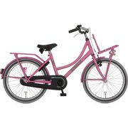Alpina Cargo, Fuchsia Pink Matt