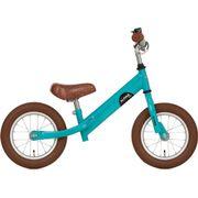 Alpina Rider loopfiets M12 Mineral Green