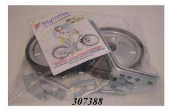 STABILISATOR STEINMANN 1620E/L 4 GTS STEL