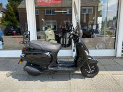 AGM Vx50 Diamond Edition, Zwart