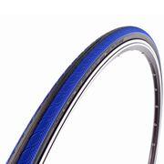 23-622 Vittoria Rubino Pro zwart/blauw kevlar vo