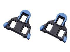 Schoendl shim plaat spd-sl sm-sh 12 blauw 2 gr