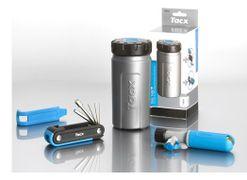 Grs tacx tool tube plus t4850