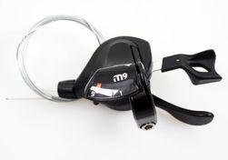 Sunrace verst STI M930 R 9v