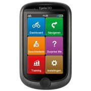 MIO5262N4290043 Mio Computer Cyclo 310