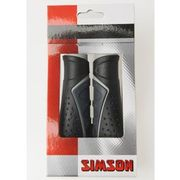 Simson handv Gaz comfort