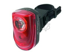 Lamp a tailblazer