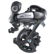 Achterderailleur Altus M310 7/8-Sp