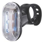 BLS-77 Voorlamp FrontLaser Zwart