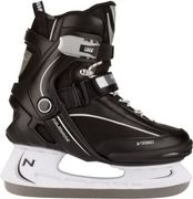 IJshockeyschaats Semi-Softboot mt 42