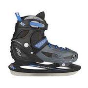 IJshockeyschaats Semi-Softboot mt 42