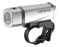 KOPLAMP CATEYE EL450 LED BATT STUUR ZI