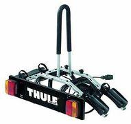 Thule RideOn