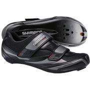 Shimano Schoen Race SH-R064 Zwart 43