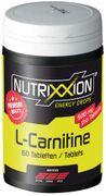 Nutrix tablet Carnitine (60)