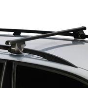 Thule dakdrager Smart Rack 127cm