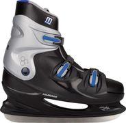 IJshockeyschaats Hardboot mt 49 0099