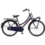 Cortina U4 Transport Mini, Legion Blue