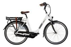 Freebike Soho N8 49cm