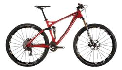 AMR LT 9 LC red/black/white_XL_2015