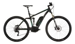 Teru FS 9 black/lightpetrol/green/white_L_2015