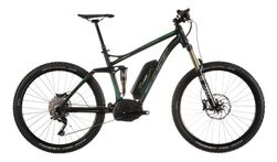 Teru FS LT 10 black/lightpetrol/green/white_S_2015