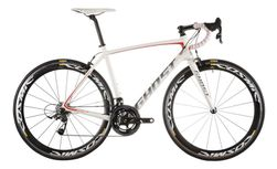Nivolet 7 LC white/red/black_M_2015