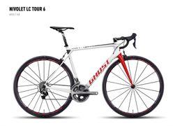 Nivolet LC Tour 6 white/red_XL_2016