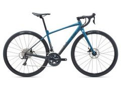 Avail AR 3 L Grayish Blue