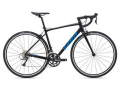 Giant Contend 2 M Black
