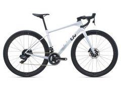 Avail Advanced Pro 1 XS Unicorn White