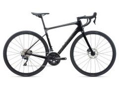 Giant Defy Advanced 1 ML Carbon