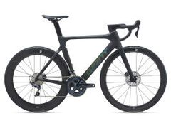 Giant Propel Advanced 1 Disc S Carbon